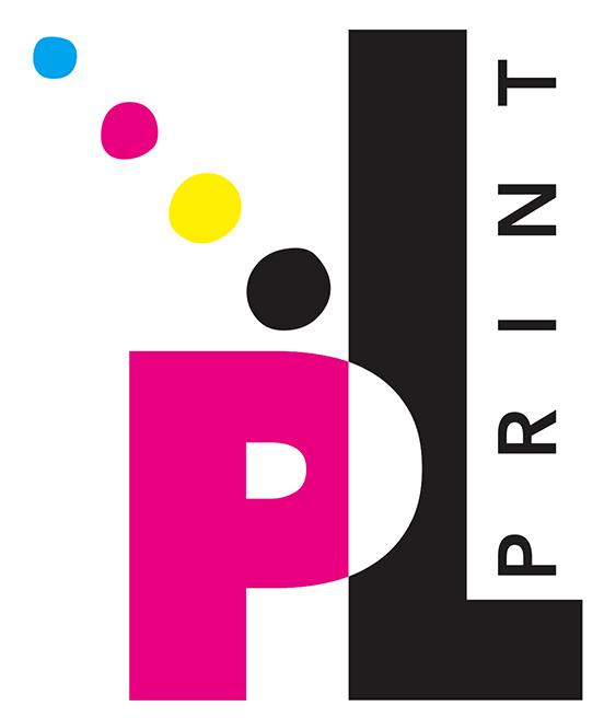 PL Print – Stampa di Grandi Volumi